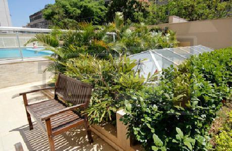 Apto 3 Dorm, Barra Funda, São Paulo (AP6276) - Foto 3