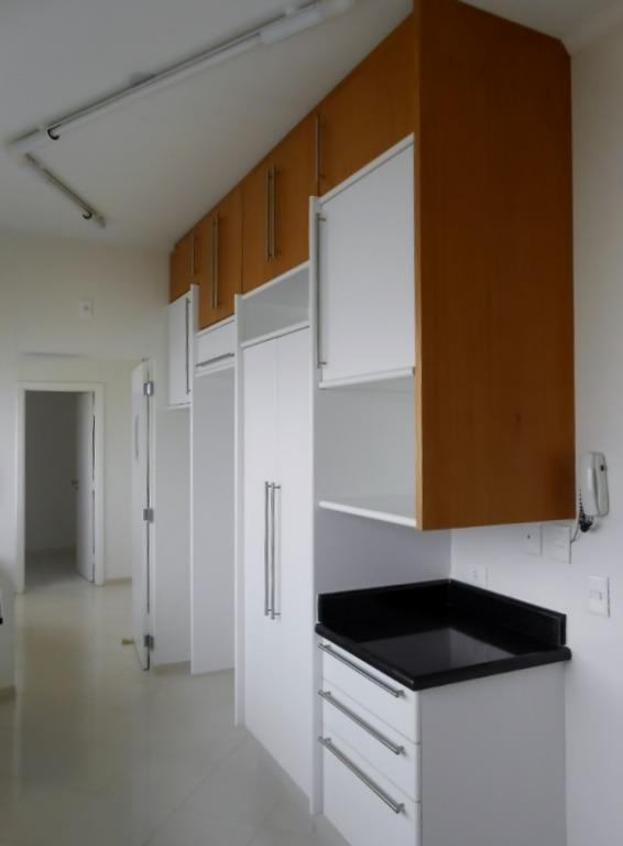 Apto 2 Dorm, Higienópolis, São Paulo (AP11790) - Foto 3