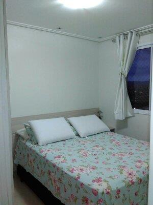 Apto 2 Dorm, Bussocaba, Osasco (AP11824) - Foto 14