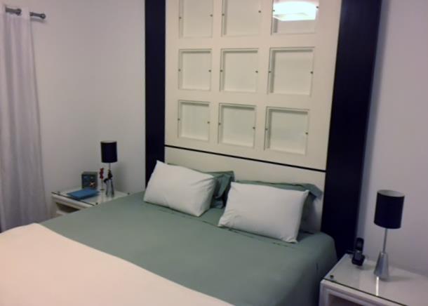 Apto 3 Dorm, Perdizes, São Paulo (AP11521) - Foto 11