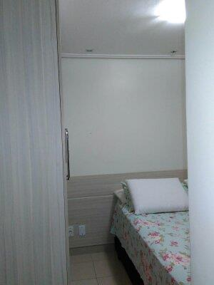 Apto 2 Dorm, Bussocaba, Osasco (AP11824) - Foto 13