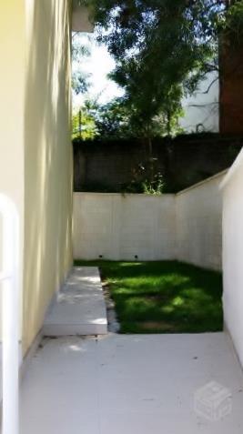 Casa 3 Dorm, Granja Viana, Cotia (CA0760) - Foto 10