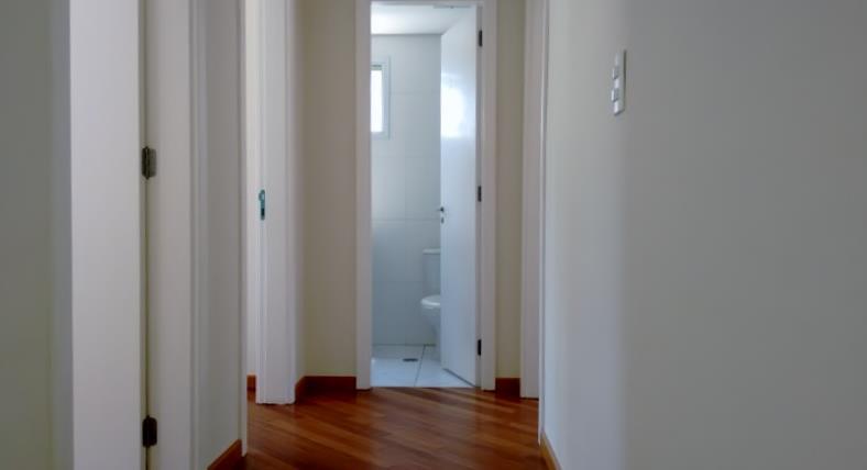 Casa 3 Dorm, Granja Viana, Cotia (CA0631) - Foto 12