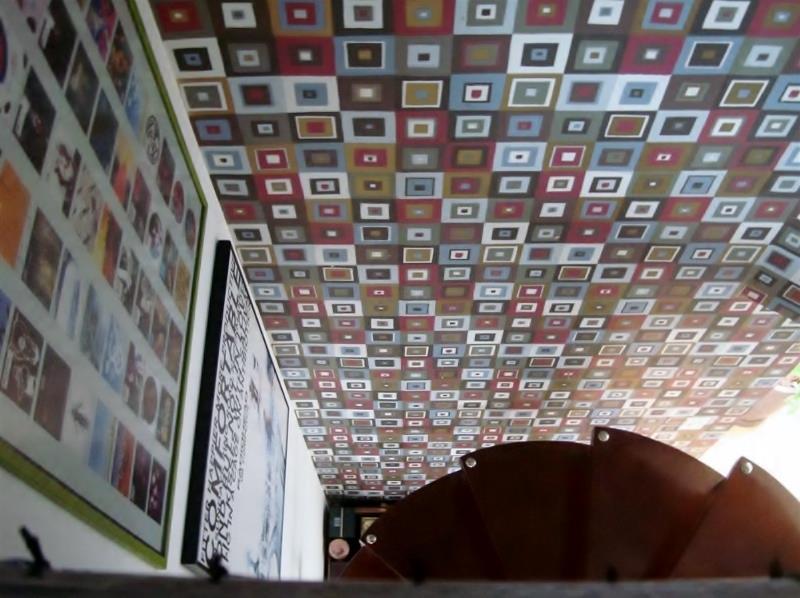 Cobertura 2 Dorm, Alto de Pinheiros, São Paulo (CO0194) - Foto 10