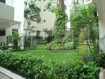Apto 3 Dorm, Real Parque, São Paulo (AP11818) - Foto 11
