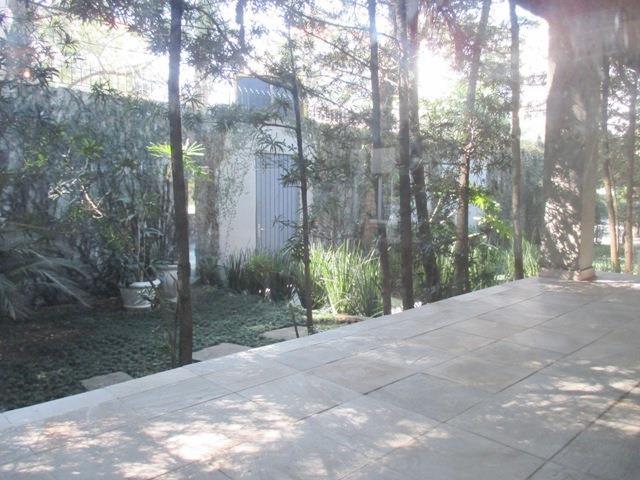 Casa 3 Dorm, Real Parque, São Paulo (SO1665) - Foto 9