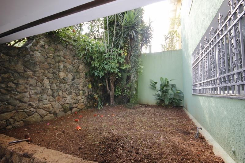 Casa 3 Dorm, Pacaembu, São Paulo (SO2625) - Foto 2