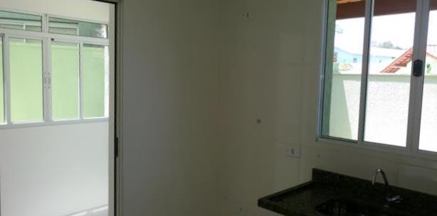 Casa 3 Dorm, Granja Viana, Cotia (CA0759) - Foto 7