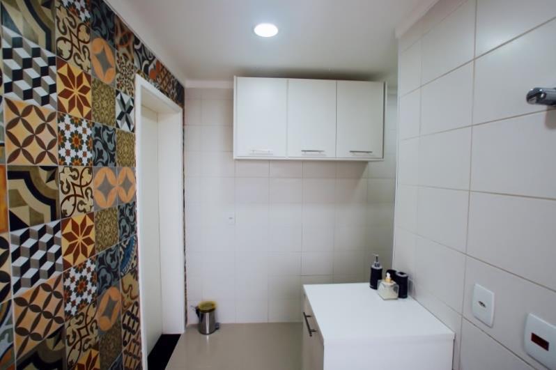 Apto 3 Dorm, Morumbi, São Paulo (AP10369) - Foto 14