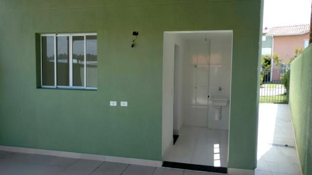 Casa 3 Dorm, Granja Viana, Cotia (CA0759) - Foto 15