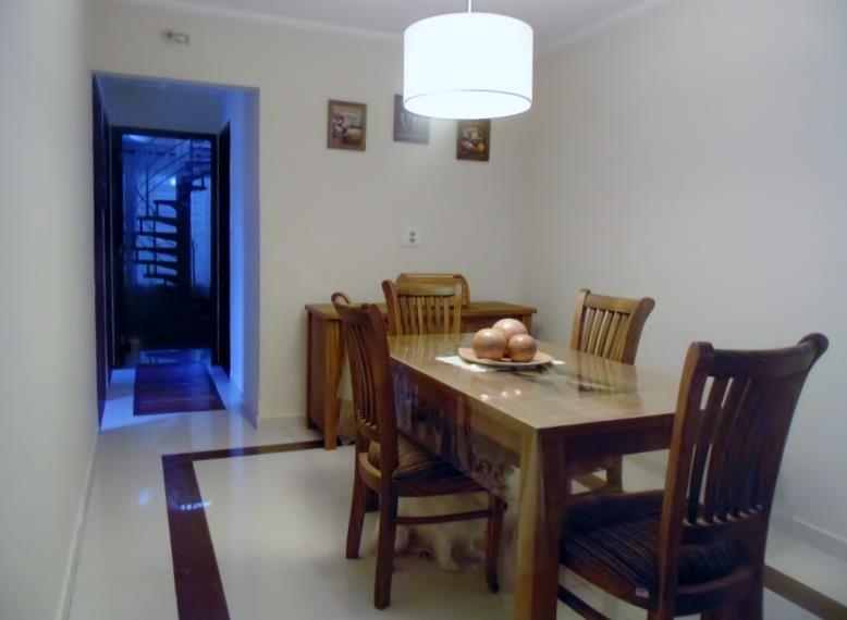 Casa 3 Dorm, Jardim d Abril, Osasco (SO2729)