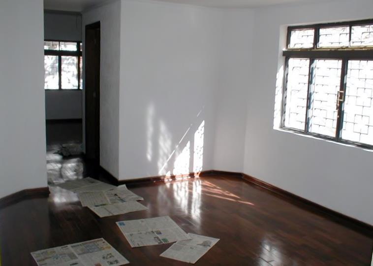 Casa 4 Dorm, Pinheiros, São Paulo (SO0479) - Foto 5