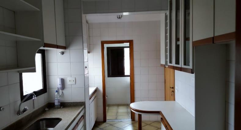 Apto 3 Dorm, Saúde, São Paulo (AP10376) - Foto 5