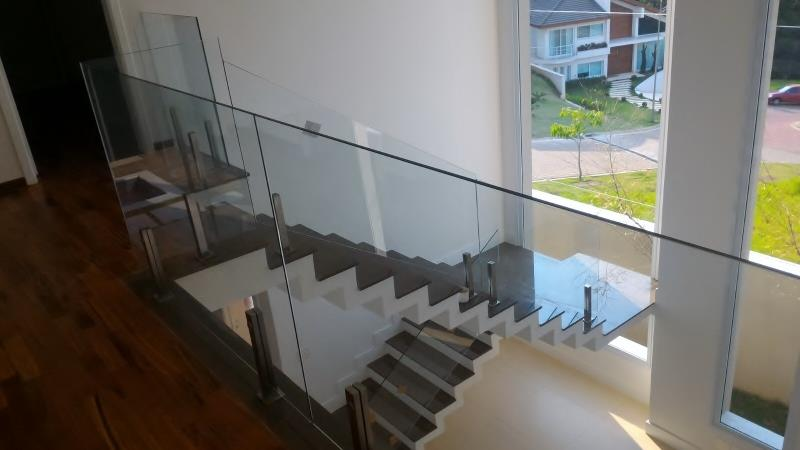 Casa 4 Dorm, Residencial 11, Santana de Parnaiba (CA0602) - Foto 11