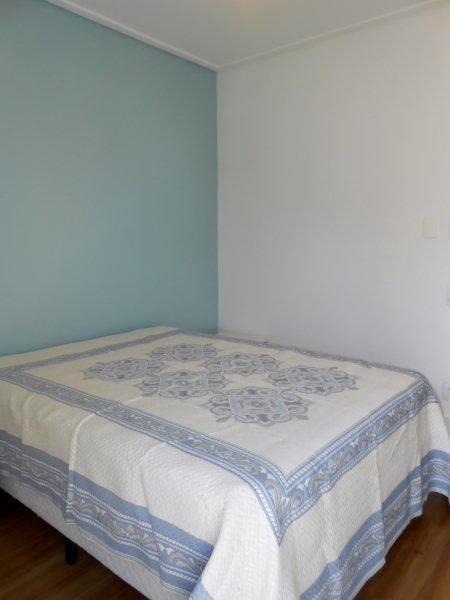 ISF Imóveis - Flat 1 Dorm, Jardim Paulista - Foto 10
