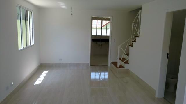 Casa 3 Dorm, Granja Viana, Cotia (CA0759) - Foto 3