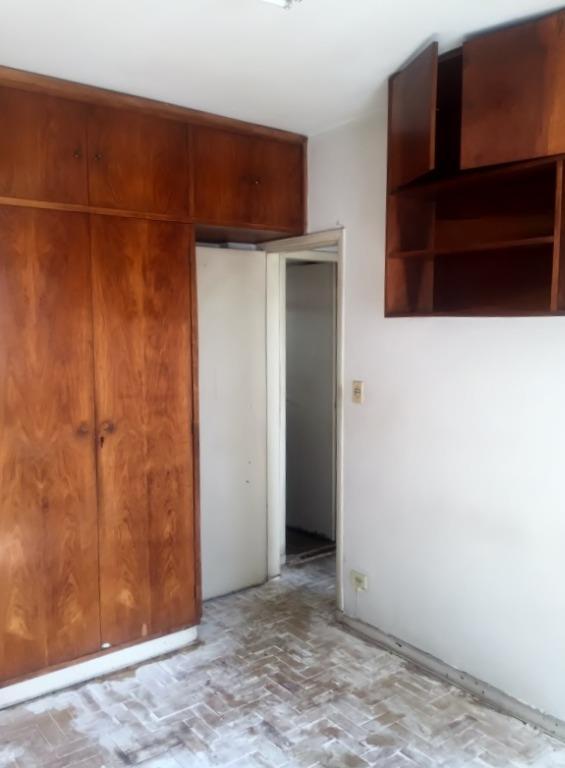 Apto 2 Dorm, Higienópolis, São Paulo (AP10880) - Foto 11