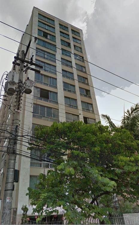 Apto 3 Dorm, Perdizes, São Paulo (AP11826)