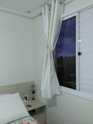 Apto 2 Dorm, Bussocaba, Osasco (AP11824) - Foto 15
