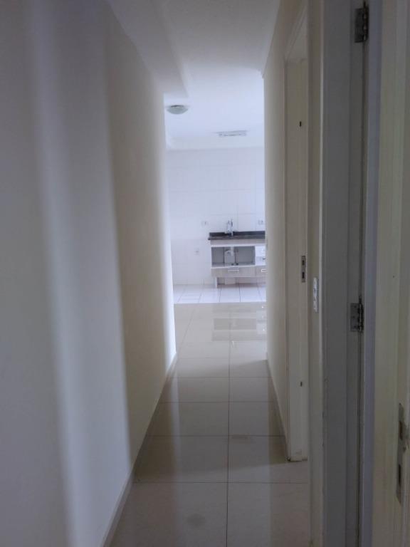 Apto 2 Dorm, Bussocaba, Osasco (AP11823) - Foto 6