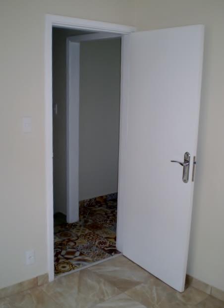 Casa 3 Dorm, Vila Congonhas, São Paulo (SO2398) - Foto 10