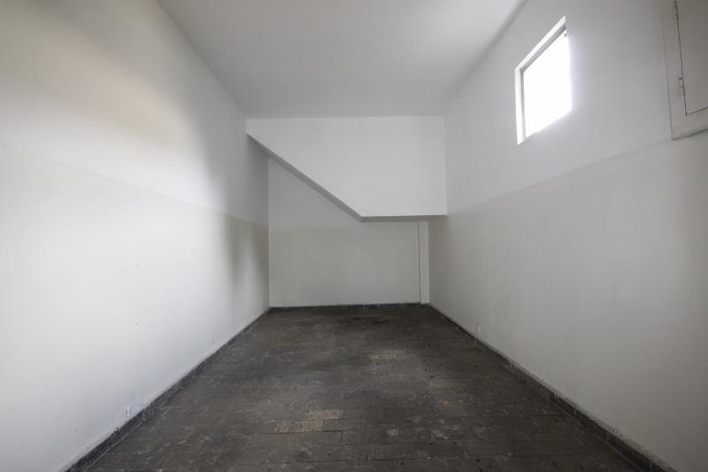 Casa 3 Dorm, Pacaembu, São Paulo (SO2625) - Foto 5