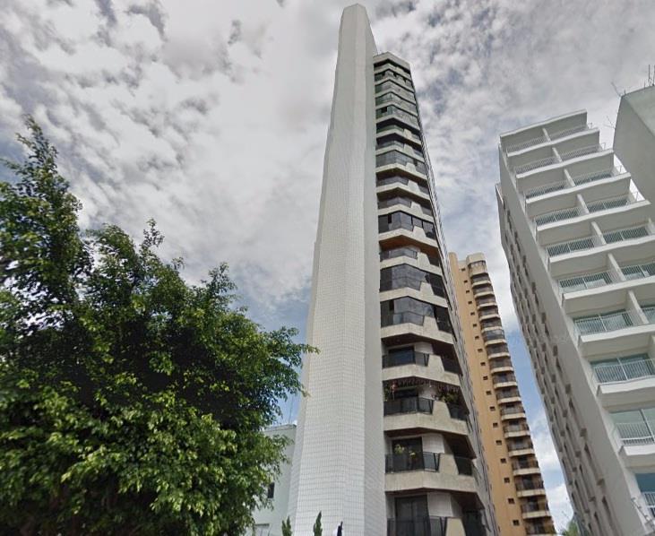 Apto 4 Dorm, Perdizes, São Paulo (AP11751) - Foto 4