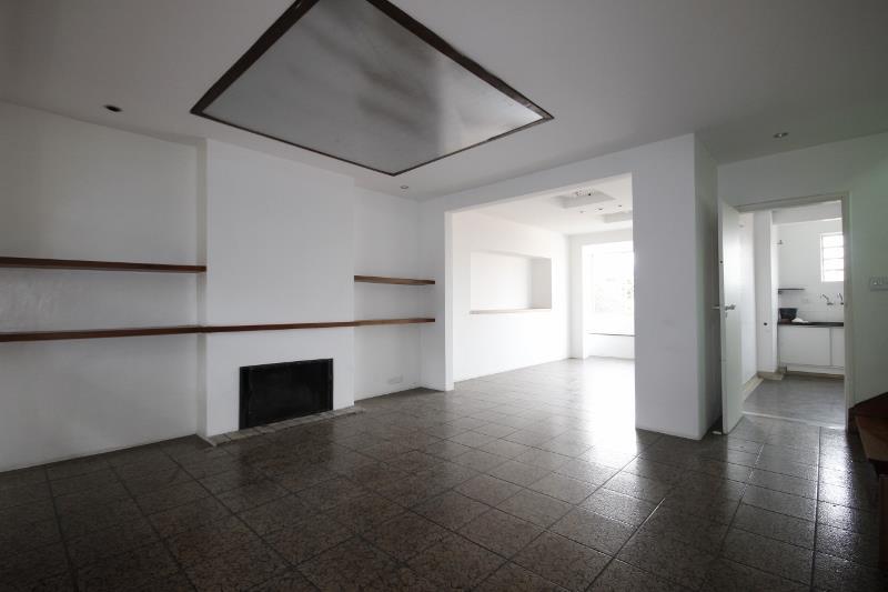 Casa 3 Dorm, Pacaembu, São Paulo (SO2625) - Foto 7