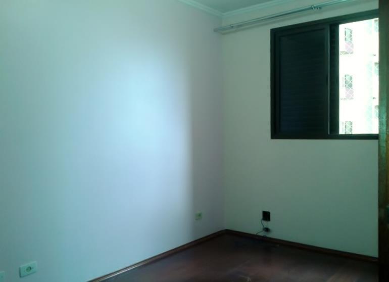 Apto 2 Dorm, Jardim Roberto, Osasco (AP12689) - Foto 6