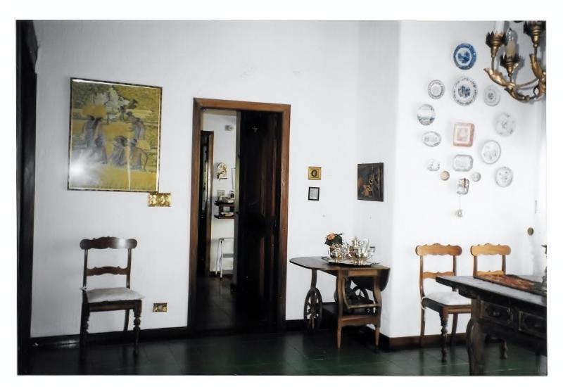 Casa 4 Dorm, Granja Viana, Cotia (CA0404)