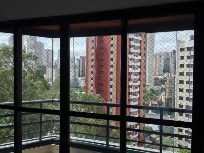 Apto 3 Dorm, Morumbi, São Paulo (AP7834) - Foto 7