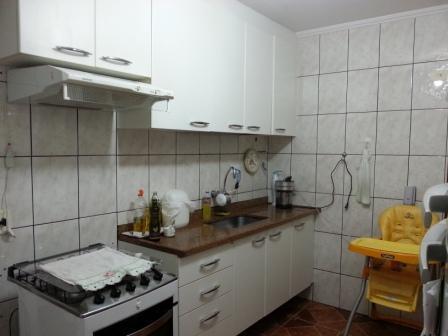 Apto 3 Dorm, Jabaquara, São Paulo (AP10524) - Foto 4