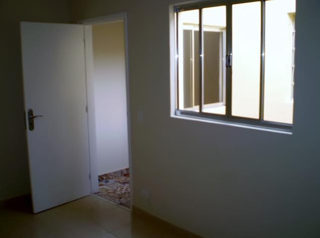 Casa 3 Dorm, Vila Congonhas, São Paulo (SO2398) - Foto 17