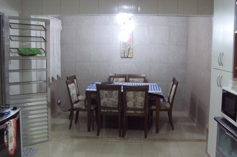 Casa 2 Dorm, Veloso, Osasco (SO2528) - Foto 2