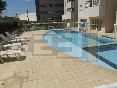 Apto 3 Dorm, Barra Funda, São Paulo (AP6276) - Foto 4