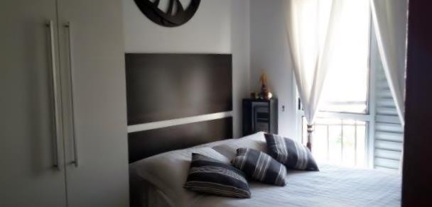 Apto 3 Dorm, Ipiranga, São Paulo (AP11211) - Foto 16