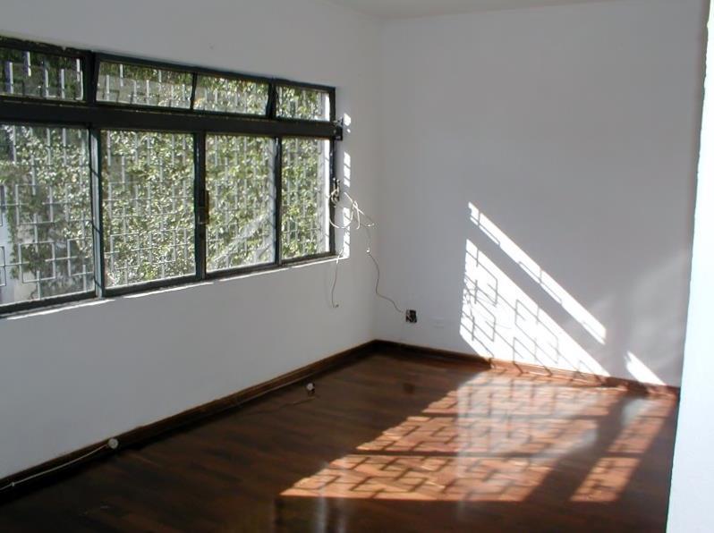 Casa 4 Dorm, Pinheiros, São Paulo (SO0479) - Foto 6