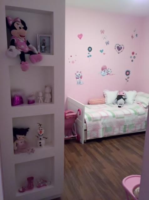 Apto 3 Dorm, Perdizes, São Paulo (AP11521) - Foto 15