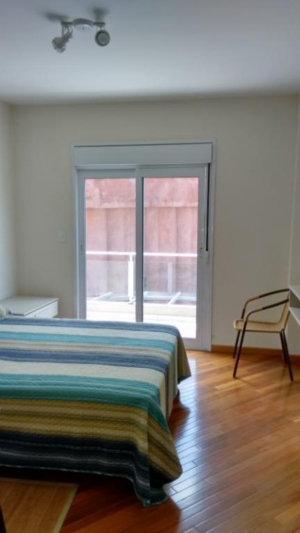 Casa 3 Dorm, Granja Viana, Cotia (CA0612) - Foto 17