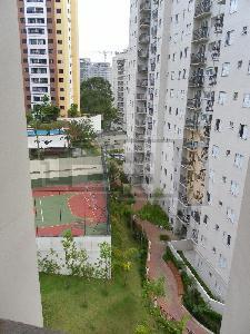 Apto 3 Dorm, Morumbi, São Paulo (AP8316) - Foto 7