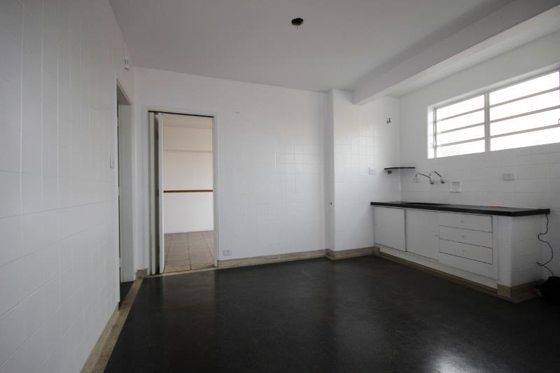 Casa 3 Dorm, Pacaembu, São Paulo (SO2625) - Foto 15