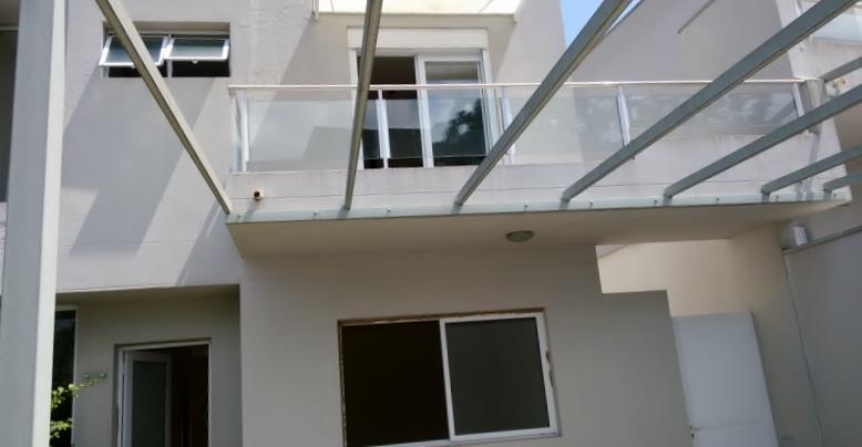 Casa 3 Dorm, Granja Viana, Cotia (CA0612) - Foto 4