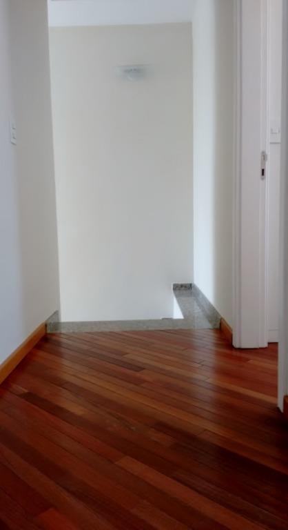 Casa 3 Dorm, Granja Viana, Cotia (CA0611) - Foto 16