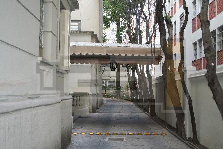 ISF Imóveis - Apto 3 Dorm, Higienópolis, São Paulo - Foto 5