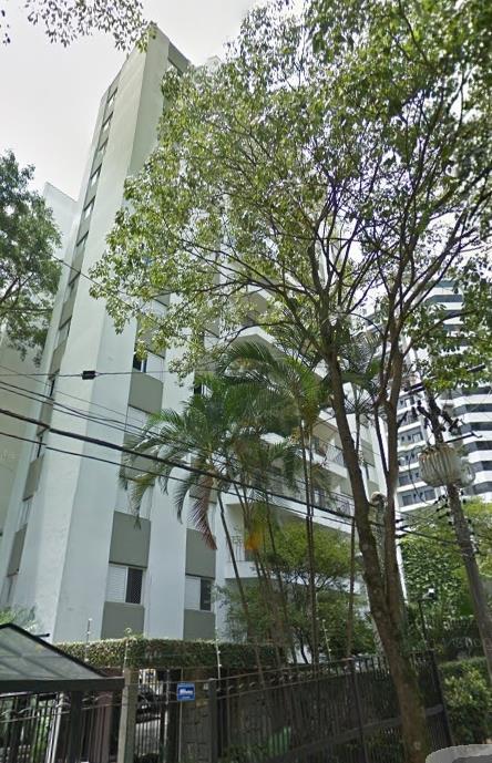 Apto 3 Dorm, Real Parque, São Paulo (AP11818) - Foto 15