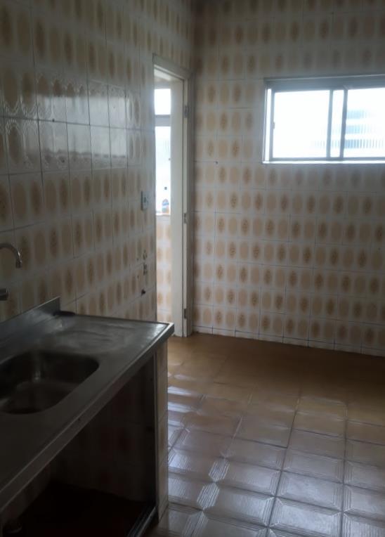Apto 2 Dorm, Higienópolis, São Paulo (AP10880) - Foto 6