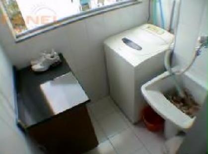 Apto 2 Dorm, Morumbi, São Paulo (AP11067) - Foto 5