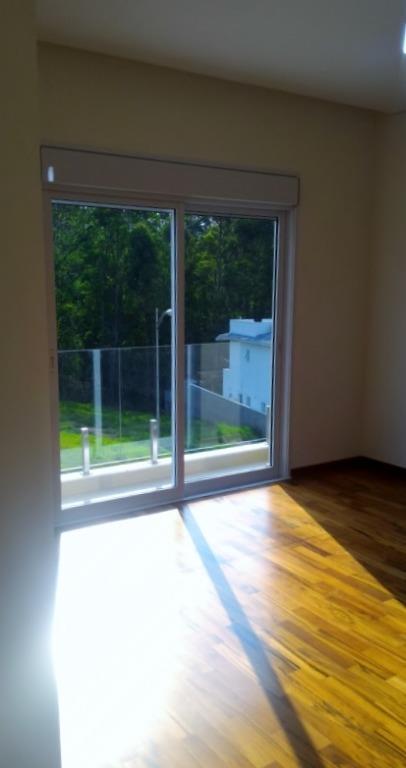 Casa 4 Dorm, Residencial 11, Santana de Parnaiba (CA0602) - Foto 15