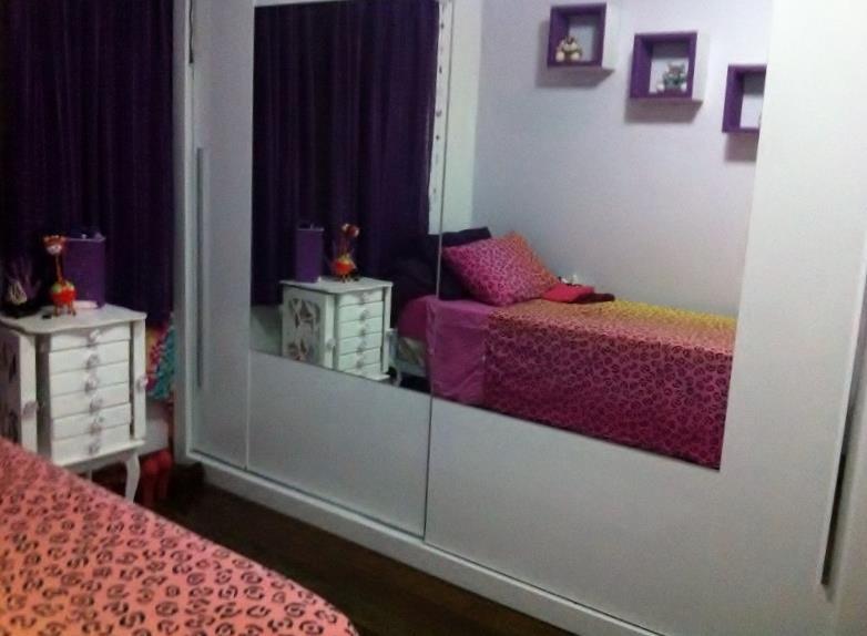 Casa 3 Dorm, Jardim Piratininga, Osasco (CA0822) - Foto 7