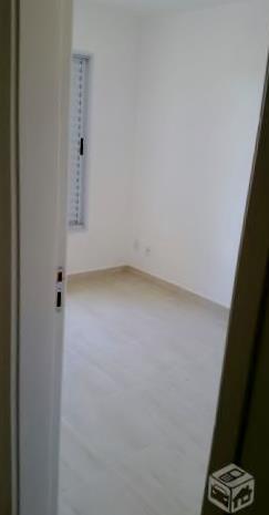 Casa 3 Dorm, Granja Viana, Cotia (CA0760) - Foto 4